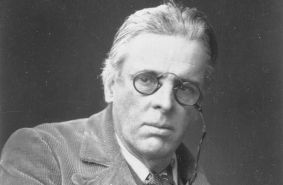 Yeats_collection_nli2