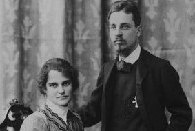rainer-maria-rilke-ve-lou-andreas-salome