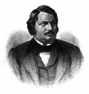 Honoré_de_Balzac_Stories_By_Foreign_Authors