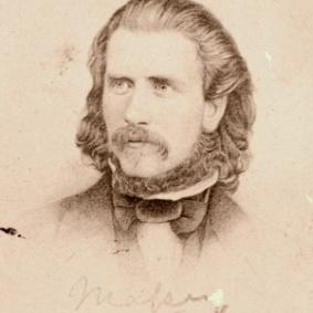 gerald_massey_1856