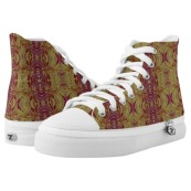 Original Design Clothes and Shoes featuring, Ancient Symbols, Vintage Designs and modern contemporary designs